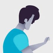 markethon-user